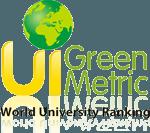 Menilik Upaya Unand Tingkatkan Rangking UI GM 2014