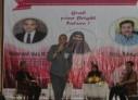 Forsip Al-Madani Gelar Talkshow Nasional