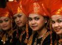 Mitos dan Wacana Pendidikan Karakter Perempuan Minangkabau