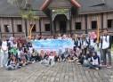 PDIKM, Objek Wisata Edukasi Kebudayaan Minangkabau