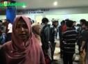 Laporan Pasca Kecelakaan Bus Unand di RS M Djamil Padang