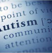 Fakta Menarik Penyandang  Autisme