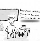 Bahasa dan Sikap Berbahasa