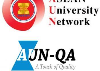 ASEAN University Network-Quality Assurance (AUN-QA).