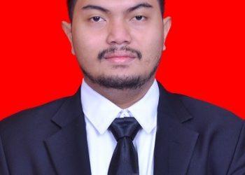 Adam Setiawan, S.H.