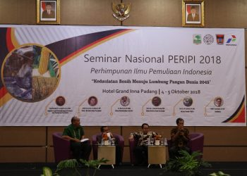Seminar Nasional