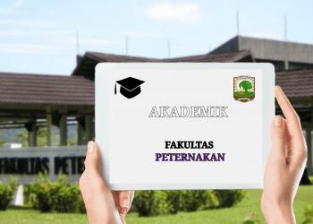 Faterna Unand usahakan tingkatkan penggunaan I-learning untuk kuliah daring semester ganjil 2020, Sabtu (20/6/2020).